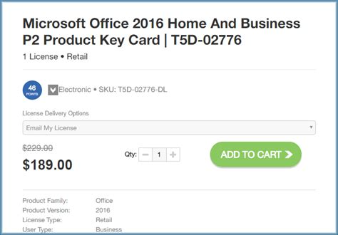 Product Key For Microsoft Office by Microsoft Office Product Key Overclock