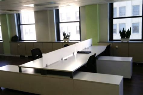 detroit used office furniture sidock opens downtown detroit office kentwood office furniture new used and