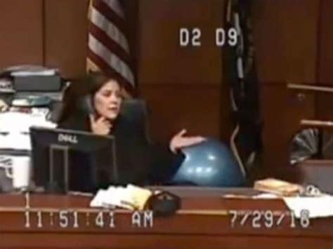 las vegas bench warrants woman denied pants feminine products in kentucky jail