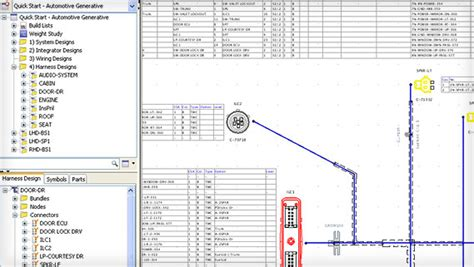ladder diagram software free electrical ladder diagram software joyfreemix