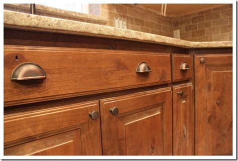 kitchen cabinet hinge template pin by sarah taliaferro on for my husband pinterest
