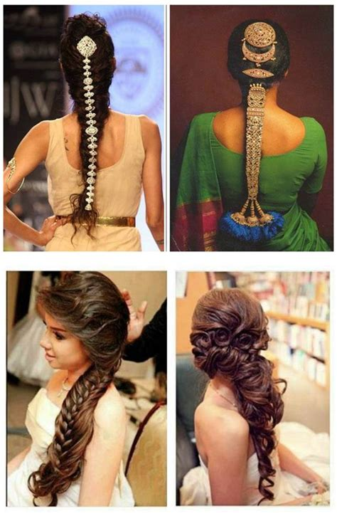 hairstyles for thin hair indian top 5 indian bridal hairstyles for thin hair blog