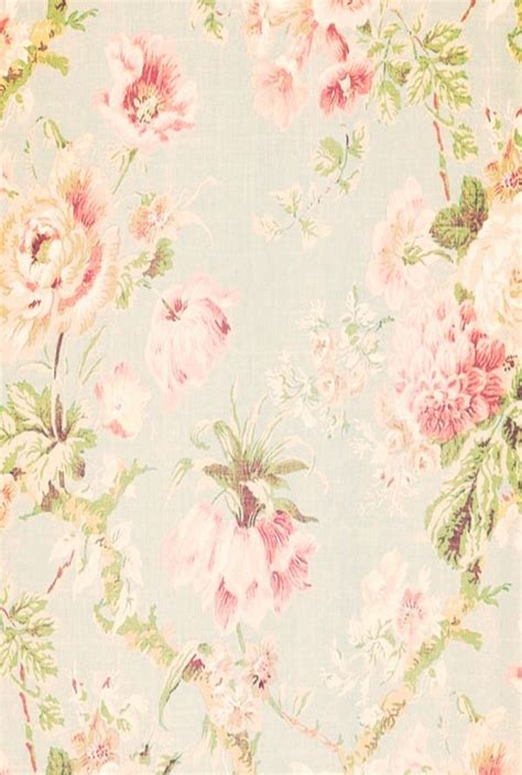 wallpaper handphone shabby chic shabby chic wallpaper wallpapersafari