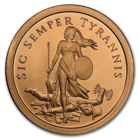 sic semper tyrannis tattoo sic semper tyrannis www imgkid the image