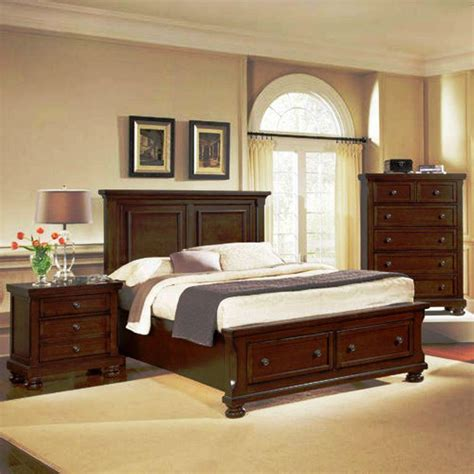 Costco Furniture Bedroom by Awesome Costco Bedroom Sets Pictures Mywhataburlyweek