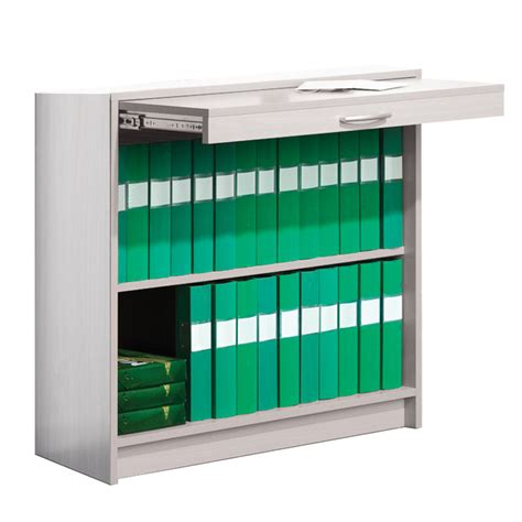 sorting white mail sorting system cupboard without doors white csi
