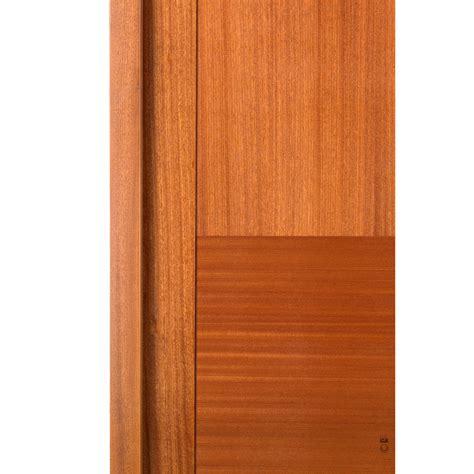 Vieille Porte Vitrée cuisine moulures bois de d 195 169 coration la moulure