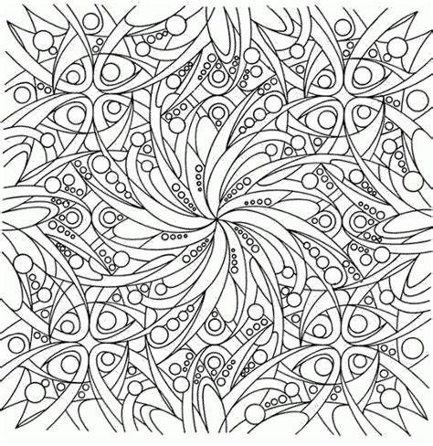 hard flower coloring pages hard coloring pages for girls az coloring pages