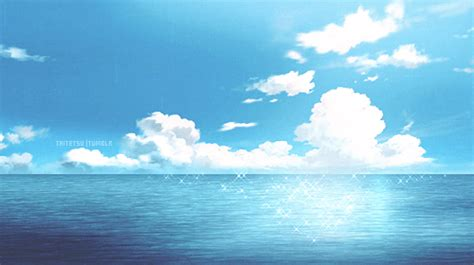 imagenes de paisajes gif con movimiento imagenes fondo del mar en movimiento images