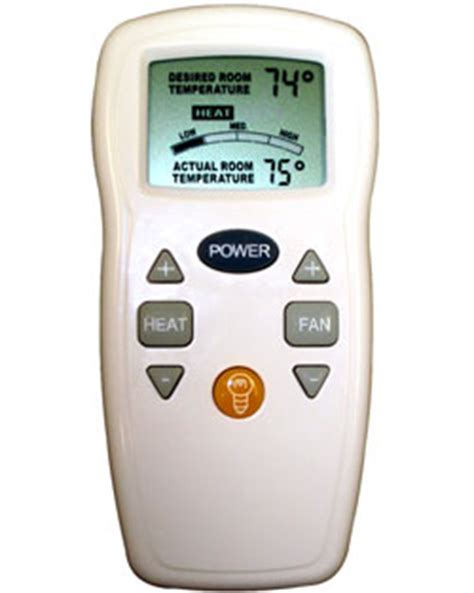 reiker ceiling fan remote replacement extra remote for the ceiling fan heater by reiker