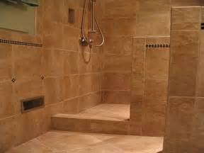 walk in shower photos photos and ideas