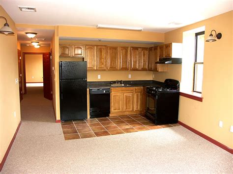 1 bedroom apartments for rent in newark nj apartments newark nj apartments for rent newark nj