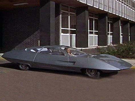 infiniti sux mad max s interceptor 20 more badass sci fi cars we d