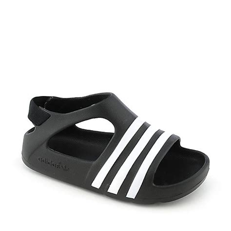 toddler adidas sandals adidas adilette play i toddler sandal