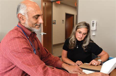 Ecmc Hospital Detox by Ecmc Hospital Buffalo Ny