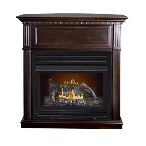 gas vent free fireplaces the 25 best vent free gas fireplace ideas on