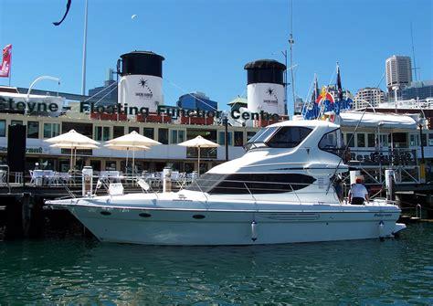 boat motor for sale taree steber 4380 luxury motor cruiser new for sale boats for