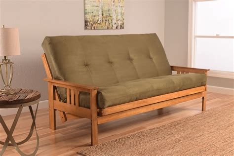 Size Of A Futon Mattress by 10 Best Sleeper Sofa Sofa Bed Reviews In 2017 Tiny