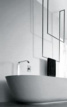 badezimmer handtuch hanging ideas antoniolupi tandem up doppelter handtuchhalter 720 x 1670