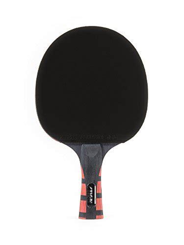 stiga evolution table tennis racket sporting goods indoor