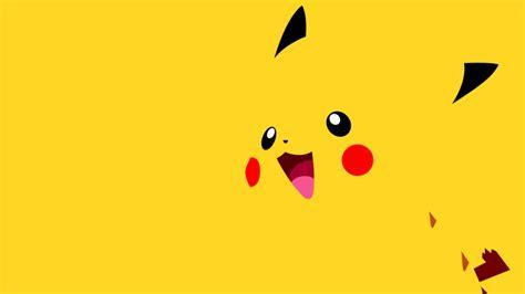 wallpaper 4k pokemon pokemon wallpapers pikachu wallpaper cave