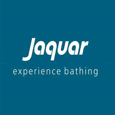 Bathroom Tiles Design India Jaquar Contractorbhai