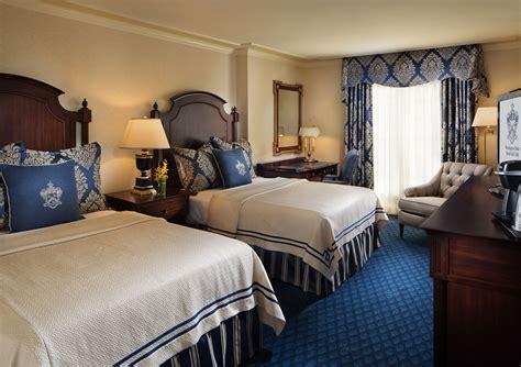 rooms to go durham the washington duke inn golf club a durham luxury hotel