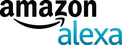 amazon alexa amazon alexa logo copy transparent aluminium net