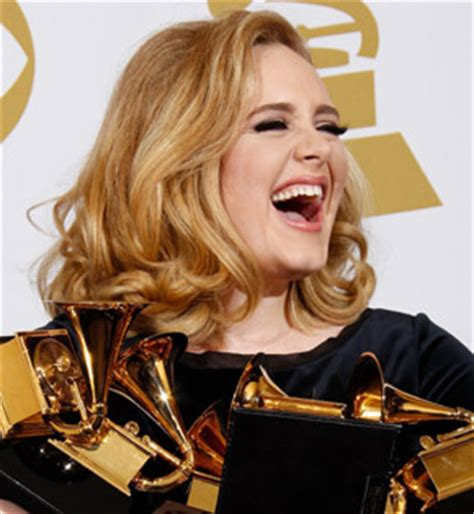 adele biography hello the life of celebrities royals biographies news photos