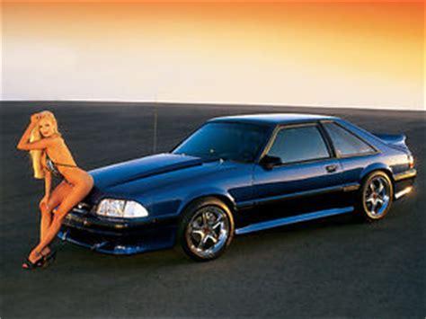 1987 ford mustang parts 1987 ford mustang gt convertible parts fox 1987