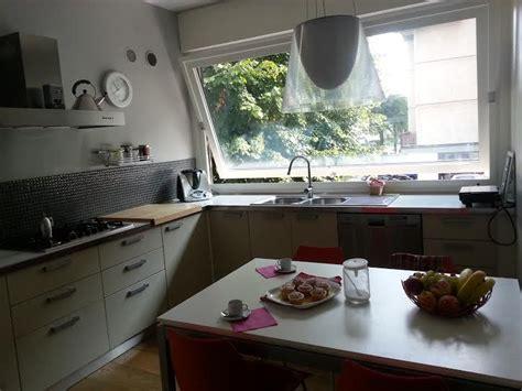 superiore Cucina Con Lavello Ad Angolo #2: aceaa98ae30fcc3c9b87522de12db82c--la-grande.jpg