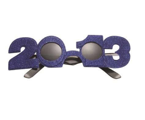 new years glasses new year new look optx 20 20