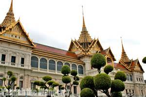thai palace things to do in bangkok thailand yannah the wanderer