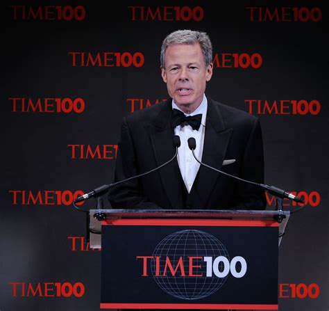 time 100 most influential people time s 100 most influential people in the world gala