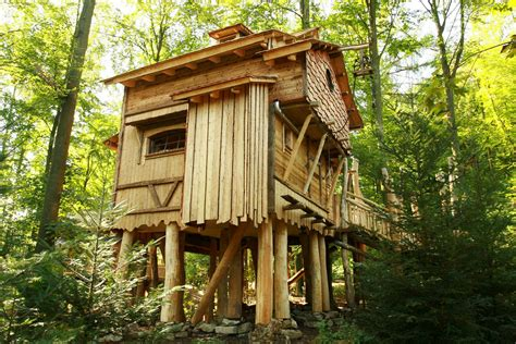 coolest tree houses cool kids tree houses designs be the coolest kids on the