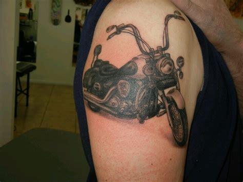 slc ink ink slc and