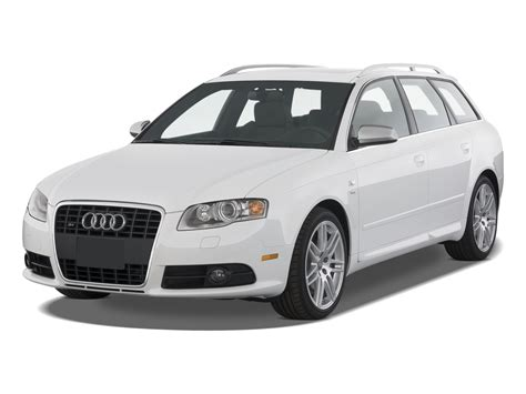 2008 s4 audi 2008 audi s4 review and rating motor trend