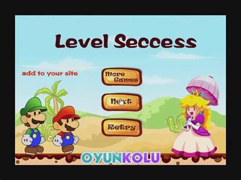 bombaclar 5 oyunlar macera oyunu oyna oyunlookcom 2 kişilik macera oyunları