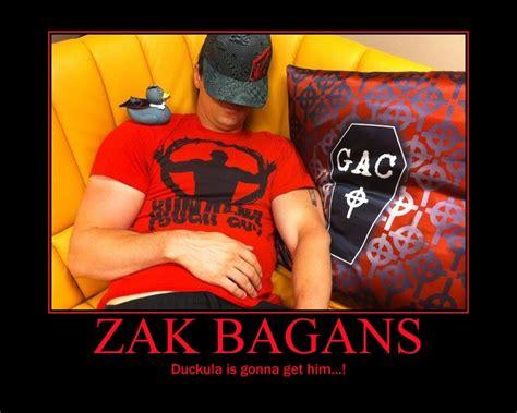 zak bagans back tattoo zak bagans motivational7 by kanamerienhartxiii on deviantart