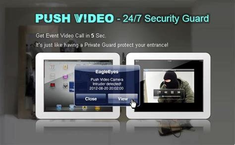 security systems installations surrey langley