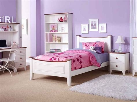 rooms to go kids beds kids beds furniture girls rooms single beds teenagers
