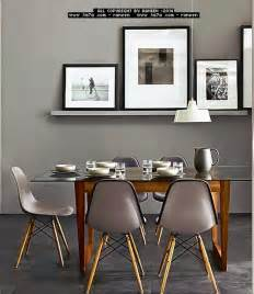 contemporary dining room furniture contemporary dining room sets ideas and furniture 2015