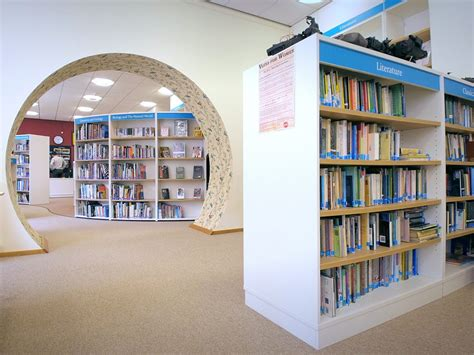 design brief library norwich high school library design envoplan