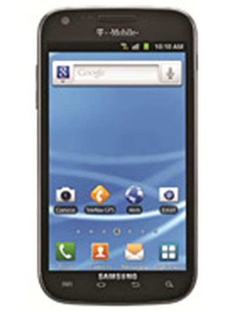 mobil s samsung t989 galaxy s2 caracteristicas y especificaciones