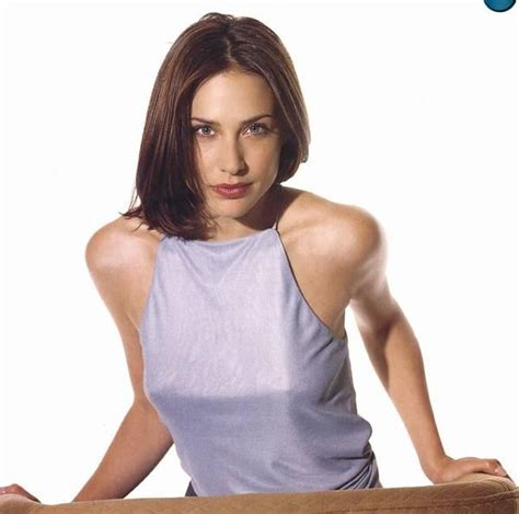 claire forlani hot 17 best images about claire forlani on pinterest brad