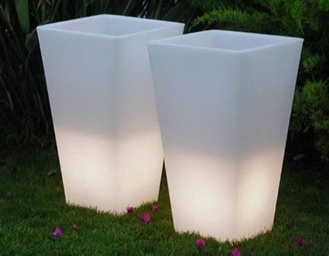 vasi da arredamento vasi da arredamento vasi