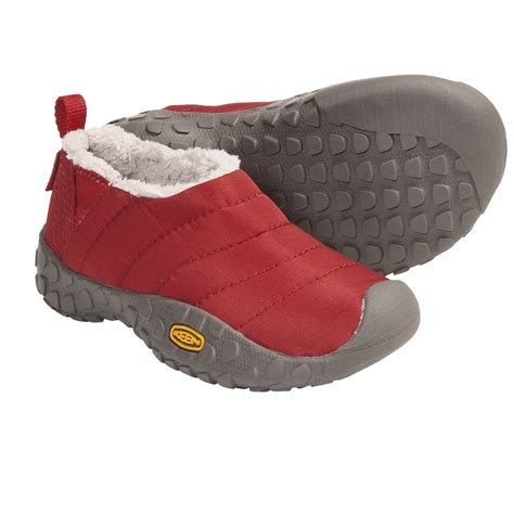 youth boys slippers keen howser slipper shoes for youth boys and