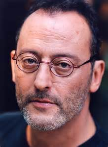 Jean Renault Jean Reno Photo Gallery High Quality Pics Of Jean Reno