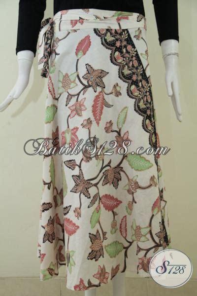 Rok Batik Katun Jarik Halus Fit Xl rok batik trendy untuk wanita muda dan remaja putri