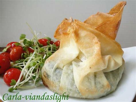 cocina griega recetas de la cocina griega cocina